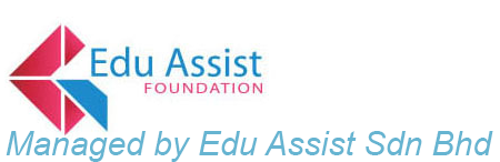 Edu Assist Foundation